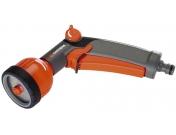 Пистолет-распылитель Gardena Comfort, Гардена (08102-29.000.00)