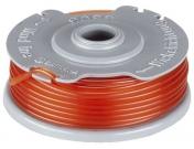 Касета змінна до турботримеру Gardena SmallCut 300, Гардена (05306-20.000.00)