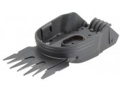 Нож для аккумуляторных ножниц Gardena ClassicCut, ComfortCut, Гардена (5767680-01)