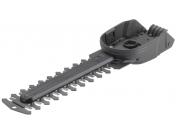 Ніж для акумуляторних ножиць Gardena ClassicCut, ComfortCut, 18, Гардена (5767684-01)
