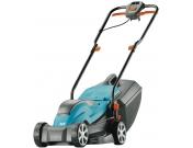 Газонокосилка Gardena Power Max 32E, Гардена (04073-20.000.00)