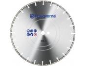"""Алмазный диск спасательный Husqvarna FR-3, 10""""/230, 22.2, Хускварна (5748538-01)"""