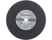 """Абразивний диск Husqvarna, 16""""/400, 1"""", Хускварна (5040010-03)"""