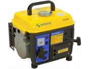 Бензиновий генератор Sadko GPS-800, Садко (8009935)