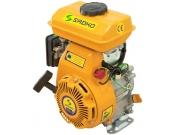Двигун бензиновий Sadko GE-100, Садко (8009930)