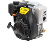 Двигун бензиновий Sadko GE-170, Садко (8010139)