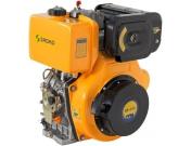 Двигун дизельний Sadko DE-410, Садко (8009279)