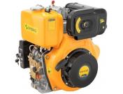 Двигатель дизельный Sadko DE-410E, Садко (8010796)