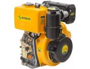 Двигатель дизельный Sadko DE-410M, Садко (DE-410M)