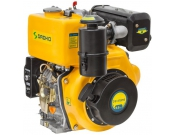 Двигун дизельний Sadko DE-410ME, Садко (8012080)
