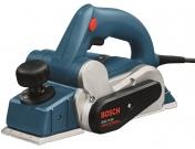 Рубанок Bosch GHO 15-82, Бош (0601594003)