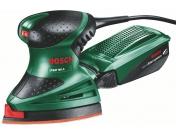 Мультишлифмашина Bosch PSM 160 A, Бош (0603377020)
