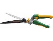 Ножиці для трави Gruntek, Грюнтек (295305350)