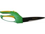 Ножиці для трави Gruntek, Грюнтек (295306350)