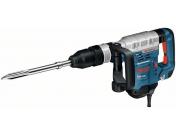Відбійний молоток Bosch GSH 5 CE, Бош (0611321000)