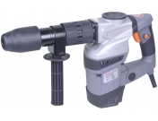 Відбійний молоток Енергомаш ПЕ-2510Б, Energomash (ПЕ-2510Б)