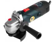Угловая шлифмашина BauMaster AG-9012X, БауМастер (AG-9012X)
