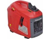 Инверторный генератор Энергомаш ЭГ-8720И, Energomash (ЭГ-8720И)