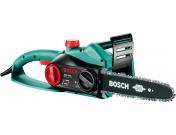 Электропила Bosch AKE 30 S, Бош (0600834400)