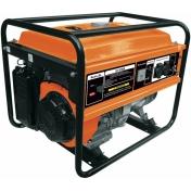 Бензиновий генератор Енергомаш ЭГ-87550