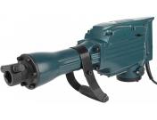 Отбойный молоток BauMaster RH-2520CD-X, БауМастер (RH-2520CD-X)
