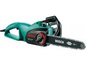 Электропила Bosch AKE 35-19 S, Бош (0600836E03)