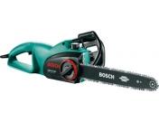 Электропила Bosch AKE 40-19 S, Бош (0600836F03)