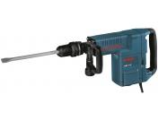 Відбійний молоток Bosch GSH 11 E, Бош (0611316708)