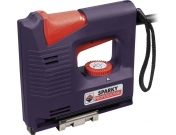 Електричний степлер Sparky T 14, Спарки (Т-14)