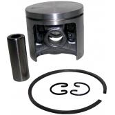 Поршень D48 для бензопил Husqvarna 262, Хускварна (5035311-71)