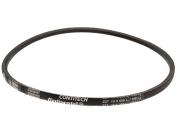 Ремень приводной для газонокосилок McCulloch M40, M46, Partner, Универсал (5013819-01)