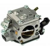 Карбюратор Walbro RWJ-3 для бензорезов Husqvarna K960, Хускварна (5026232-01)