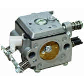 Карбюратор Walbro HDA 187 для мотокос Husqvarna 250, 252, Jonsered RS52, Хускварна (5032818-07)
