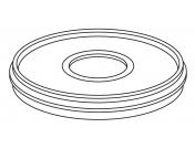 Диффузор для погружных насосов Gardena, Гардена (01476-00.900.10)