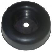Чашка обмежувальна M12 для тримерів та мотокос Husqvarna, Jonsered, Хускварна (5038901-02)