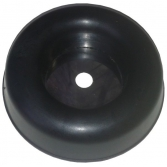 Чашка ограничительная M12 для триммеров и мотокос Husqvarna, Jonsered, Хускварна (5038901-02)