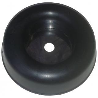 Чашка обмежувальна M12 для тримерів та мотокос Husqvarna, Jonsered