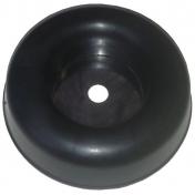 Чашка ограничительная M12 для триммеров и мотокос Husqvarna, Jonsered