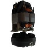 Електродвигун до турботримерів Gardena ClassicCut, Гардена (5204379-01)