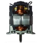 Электродвигатель для турботриммера Gardena PowerCut, Гардена (5204385-01)