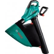 Садовий пилосмок-повітродув Bosch ALS 25