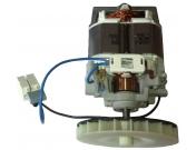 Электродвигатель для аэратора Gardena ES 500, Гардена (5842224-01)