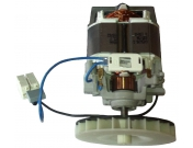Електродвигун до аератору Gardena Gardena ES 500, Гардена (5842224-01)