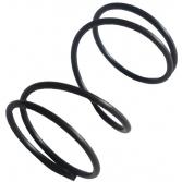 Пружина тримерної голівки до турботримерів Gardena ProCut 800, 1000, Гардена (5747333-01)