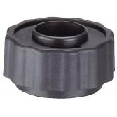 Крышка триммерной головки для турботриммеров Gardena ProCut 800, 1000, Гардена (5747336-01)