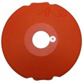 Крышка катушки для турботриммера Gardena ComfortCut 450, EasyCutT 400, PowerCut 500, Гардена (5244424-01)