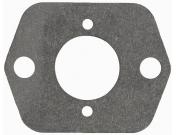 Прокладка карбюратора до тримерів, мотокос, бензоножиць, висоторізів, льодобурів Husqvarna, Jonsered, Хускварна (5034971-01)