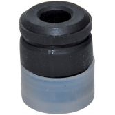 Кільцевий буфер до бензопил Stihl MS 210, 230, 250, 290, 310, 390, ВИНЗОР (ST290-121539)