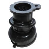 Колено карбюратора для бензопил Stihl MS 340, 360, Штиль (11251412200)