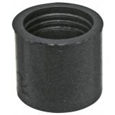 Патрубок впускной для бензопил Husqvarna, Partner, McCulloch, Хускварна (5031616-02)